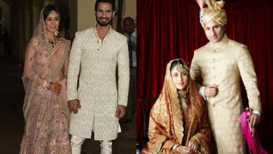 Photo of 9 Bandhgala Outfits That Will Make You Stand Out This Wedding Season