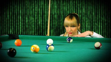 Photo of Billiards- Dreams Interpretation