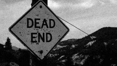 Photo of Dead- Dreams Interpretation