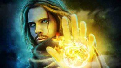 Photo of 7 REASONS WHY YOUR SPIRITUAL AWAKENING HAS FALLEN OFF TRACK