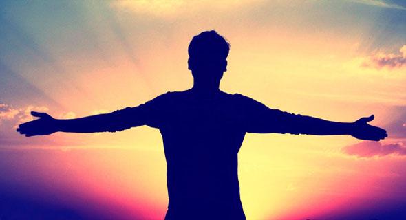 freedom-hd-
