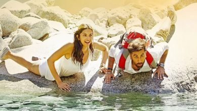 Photo of 'Tamasha' Is Flawed, Yes, But It's A Film That Has Its Heart In The Right Place