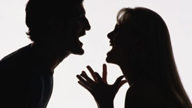 Photo of 10 Pieces Of Tough Love Advice From Marriage Therapists