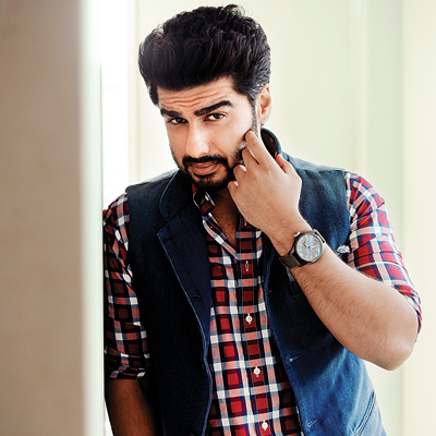 Arjun Kapoor Height Weight Age Affairs Bio Amp More Life N Lesson