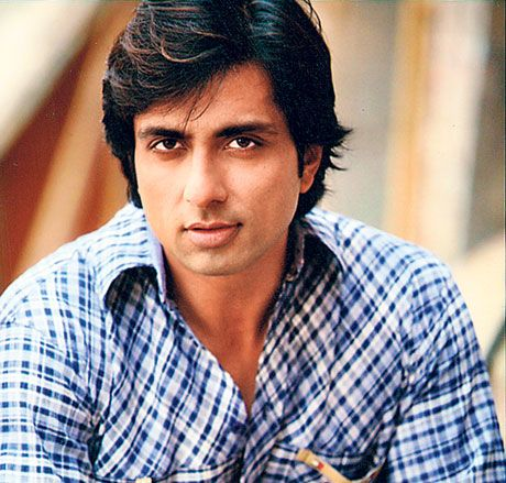 Quotes About Younger Sisters Sonu Sood Height, Weig...