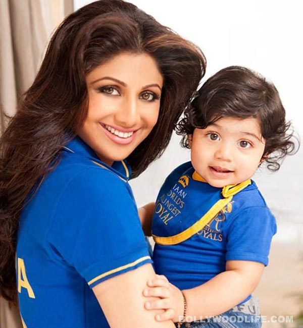 Shilpa Shetty Height Weight Age Affairs Bio Amp More