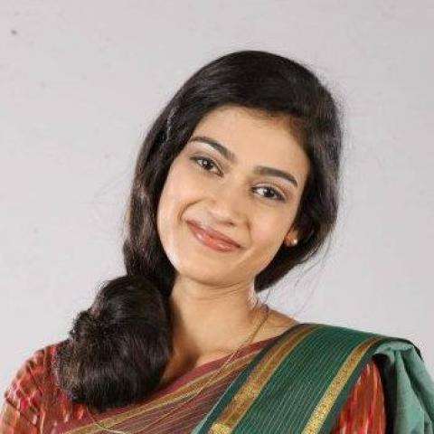 Aakanksha Singh Height,Weight,Age,Salary,Net Worth and ...