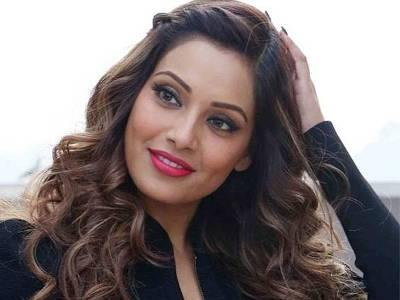 Bipasha Basu Height Weight Age Affairs Husband Amp More Life N Lesson