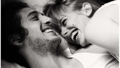 Photo of How to Make a Girl Laugh, Smile and Like You Instantly