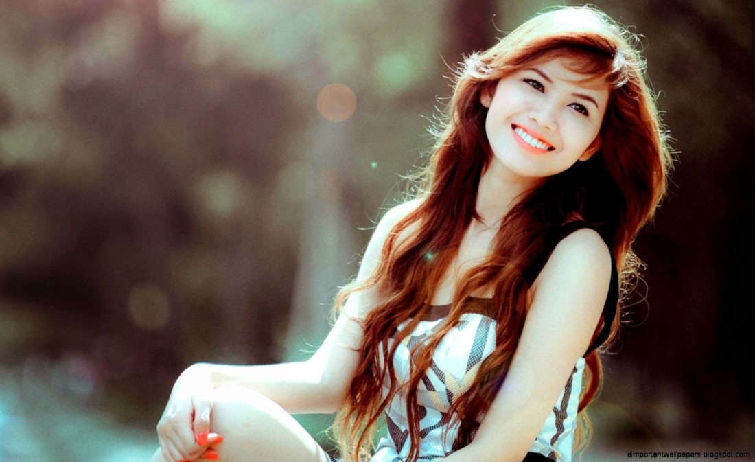 free-beautiful-smile-girl-hd-wallpaper-amp-hd-pictures-download-hd