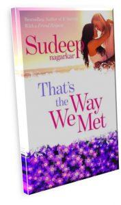 thats-the-way-we-met