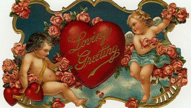 Photo of 6 Surprising Facts About St. Valentine