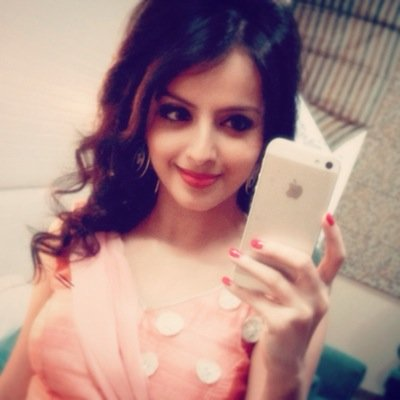 Shrenu Parikh Height, Age, TV Serials,