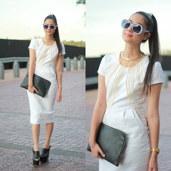 all-white-party-outfit-ideas-5