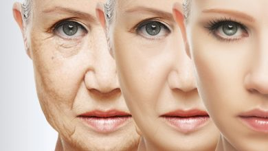 Photo of 5 Anti-Aging Ingredients You Need to Know About
