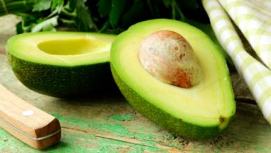 Photo of 10 Avocado Beauty Treatments for Shiny Hair and Glowing Skin