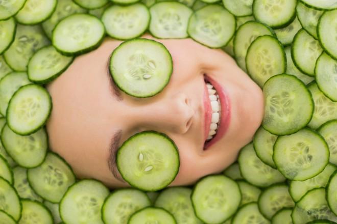 cucumber_skin_treatment-e1412890969527