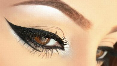 Photo of 21 Genius Eyeliner Hacks That Will Change Your Life