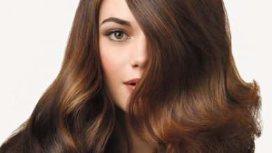 Photo of 6 Tricks For Making Your Hair Look Younger