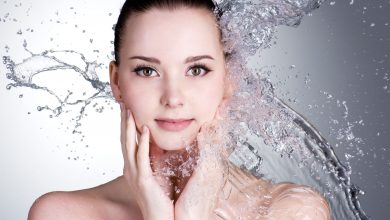 Photo of How to Wash Your Face the Right Way