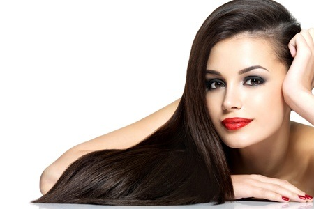 hair colo removal