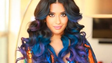 Photo of How to keep your hair color from fading