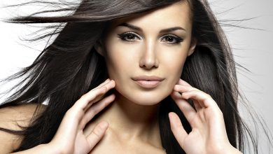 Photo of Best ways to remove hair color from hair