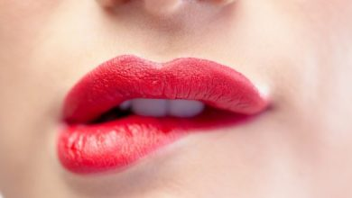 Photo of THE ULTIMATE GUIDE TO CARING FOR YOUR LIPS