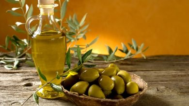Photo of 10 Reasons Olive Oil Is Your New Secret Beauty Weapon