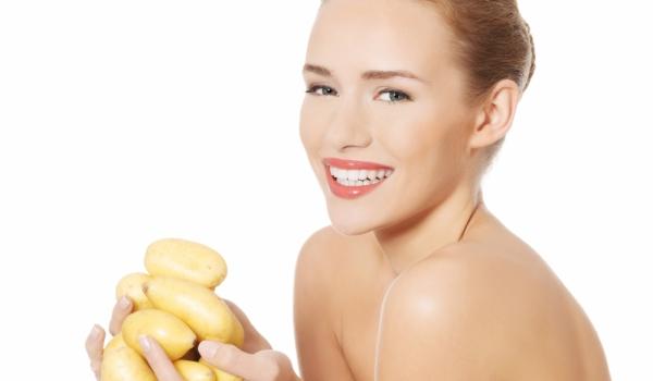 potato-skin-care-sun-burn-remedies
