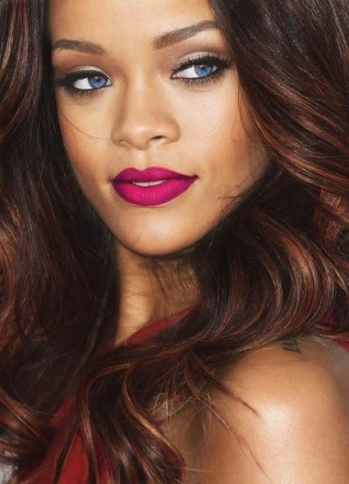 purple-pink-lipstick