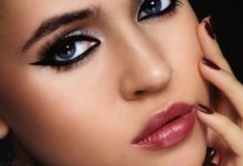 Photo of 10 Makeup Tips Every Woman Should Know (According to a Makeup Artist)