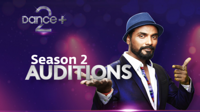 Photo of Show your anokha andaaz on DancePlus….season 2 .Auditions begin soon.