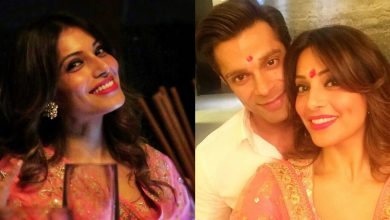 Photo of Bipasha Basu-Karan Singh Grover's wedding: Everything you need to know about it!