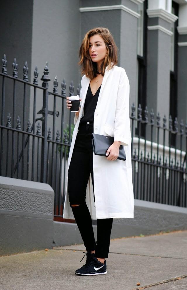 Black-White-Outfits25-640x994