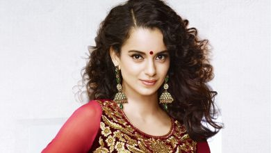Photo of Struggle, Success & Super Stardom, Kangana's 10 Year Journey In Bollywood Has Seen It All