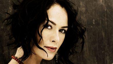 Photo of Lena Headey Profile