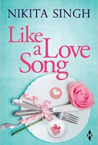 Like-a-Love-Song-325x480