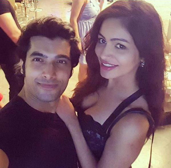 dating in mumbai