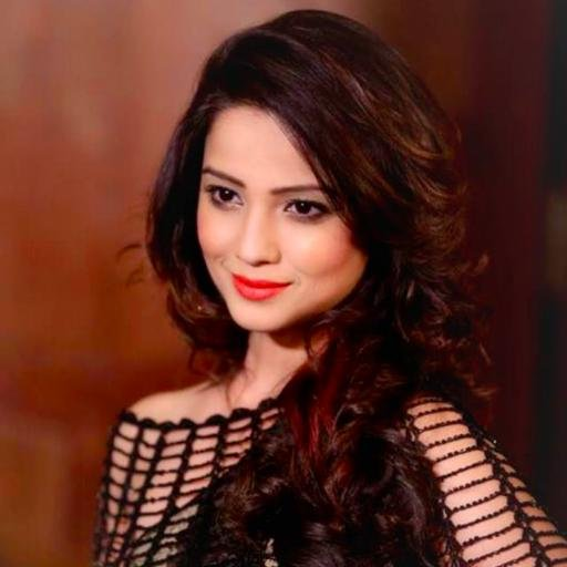Adaa Khan Height Weight Age Husband Affairs Amp More