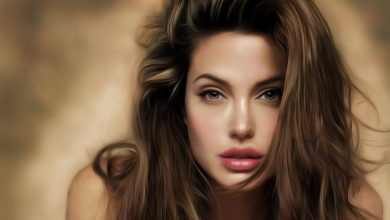 Photo of Top 10 Hottest Actresses in Hollywood