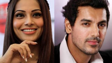 Photo of Shocking! Here's how John Abraham reacted when asked about Bipasha Basu's wedding