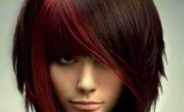 Photo of Hair colour – colouring your hair, hair colour trends