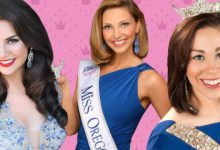 Photo of 10 Beauty Secrets to Steal From Pageant Queens