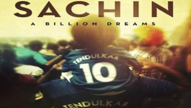 Photo of Sachin Tendulkar biopic: Teaser trailer reminds us why we love the God of Cricket