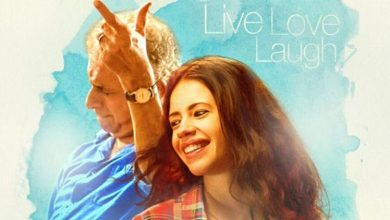Photo of Waiting trailer: Naseeruddin Shah, Kalki Koechlin leave you teary eyed