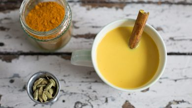 Photo of An ancient Indian remedy for sore throats has become the new hipster drink in the West