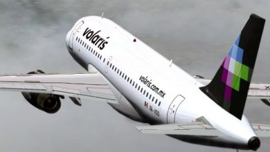 Photo of These are the 10 safest low-cost airlines in the world