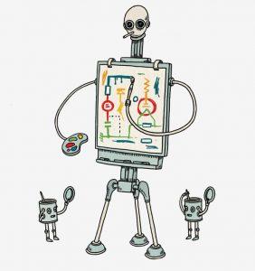 ff_robot_artist