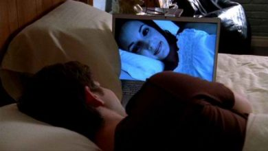 Photo of 3 Heartfelt Short Stories To Show You The Real Struggle Of Long Distance Relationships